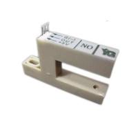 Air Hokey Sensör