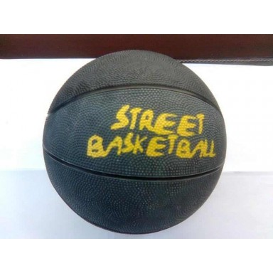 Basket Oyun Makinesi dizayn ticari oyun makineleri