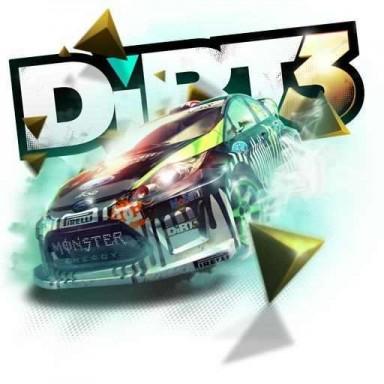 Dirt 3 Jetonlu Araba dizayn ticari oyun makineleri