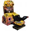 Dizayn Oyun Raw Thrills Superbike 2