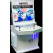 Spacew Street Fighter